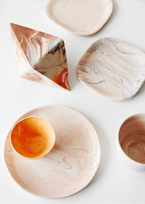 Craft Summer 16/17 x The Robin Boyd Foundation — The Design Files   Australia's most popular design blog.