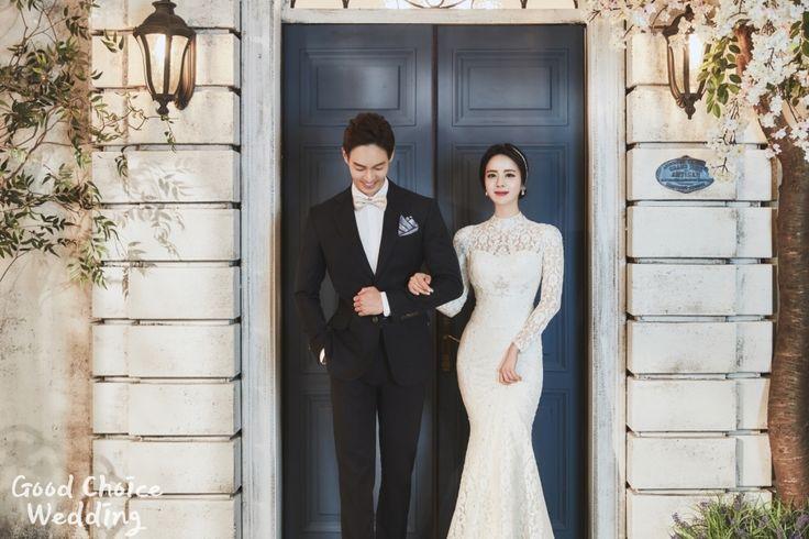 Korea prewedding photoshoot (36).jpg