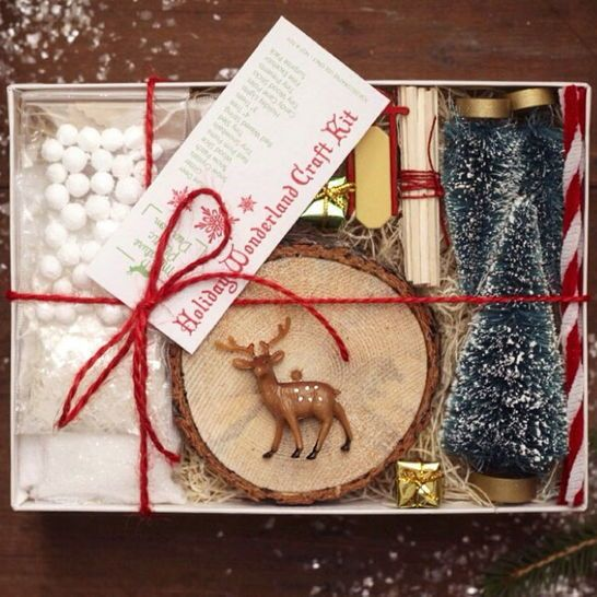 1000+ Images About Gifts For The DIYer On Pinterest