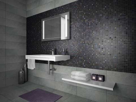 Exceptionnel The Largest Mosaic Tile Range On Offer In The Ireland. Extensive Collection  Of Quality Bathroom, Kitchen And Glass Mosaic Tiles In A Vast Range Of  Colours ...