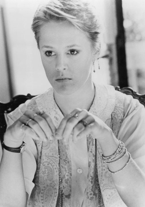 Still of Mary Stuart Masterson in My Little Girl (1986)