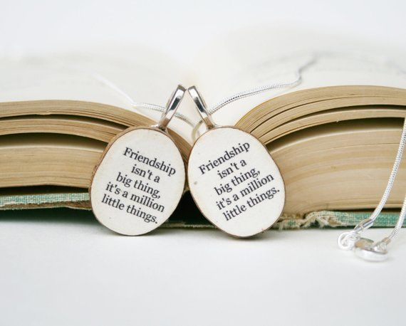 Soulmate keychain, gift for husband or wife, wedding gift for bride or groom, anniversary, birthday,