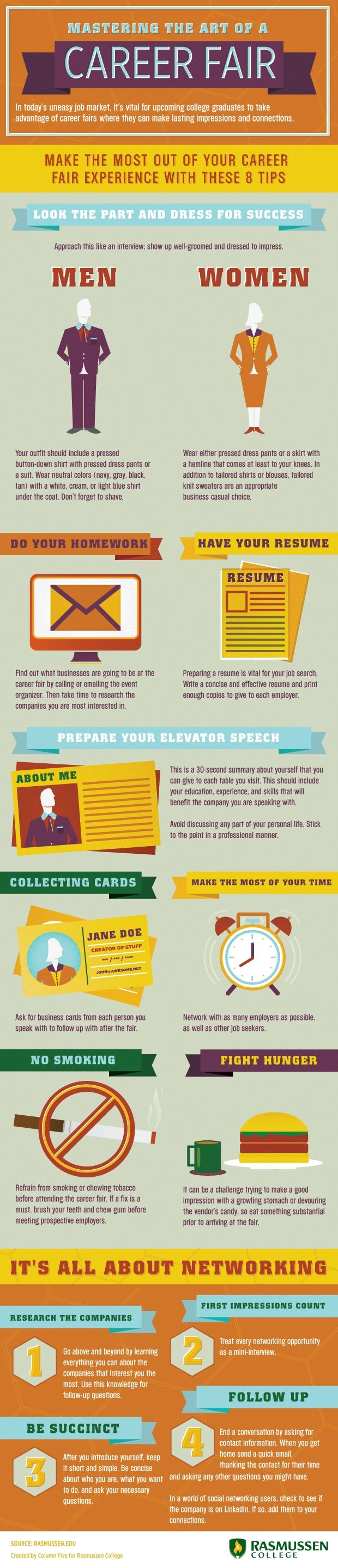 best images about infographics study tips body how to master a networking event