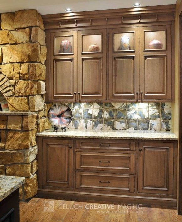 Amish Kitchen Cabinets Ohio: 31 Best Furniture Images On Pinterest