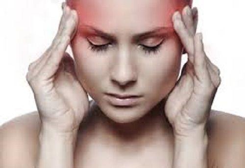 As dores de cabeça são companheiras frequentes hoje em dia, por isso 01 de junho é o dia nacional de combate à cefaleia – justificada pelo ritmo de vida acelerado que gera estresse, ansiedade, depressão e tensão constantes –, que muitas vezes, culmina o incômodo que destrói o bem-estar, a...