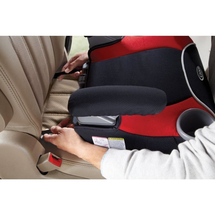 #Adjustable #Highback #Backless #Booster #Car #Auto #Vehicle #Seat #Chair #Youth #Toddler