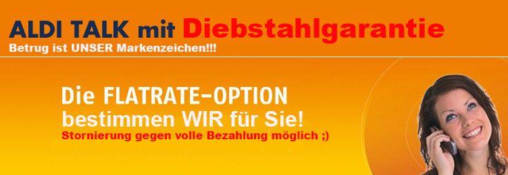 http://stasi.getweb4all.com/stasi-talk-alias-aldi-talk/
