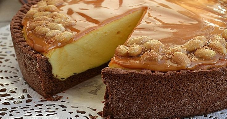 Творожные десерты — настоящая выручалочка для мам, чьи дети не любят есть творог в чистом виде. Согласитесь, что и взрослые порой употребляют этот продукт через силу, только ради пользы для организма…