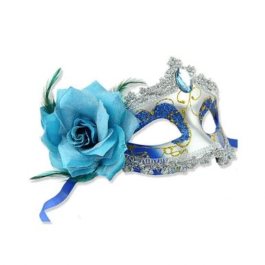 http://www.jollychic.com/p/colorful-flower-embellished-costume-party-mask-g10195.html?a_aid=mariemvs