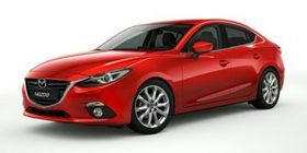 2014 Mazda Mazda3, Award winning - most affordable - familycar, sophisticated sporty design with the highest ranking in; performance, safety, interior, reliability and fuel efficiency.