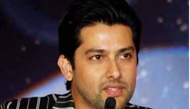 Hoping for a hit film after a long time, actor Aftab Shivdasani said he is happy with his performance in 1920-Evil Returns', a sequel to the 2008 super-hit '1920', that is set to hit the theaters in June.