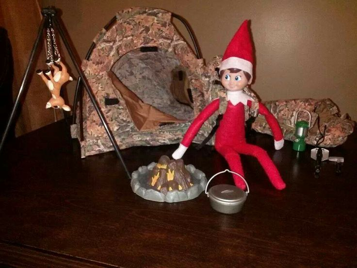 10 Best Images About Elf On Da Shelf Whore In Duh Drawer