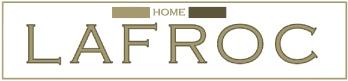 Desarrollo de Tienda Online y SMM para LAFROC HOME. Empresa dedicada a la comercialización y venta online de productos para el hogar. Especialistas en la confección a medida de mesas camilla y cortinas para el hogar.  #decoracion #hogar #confeccion