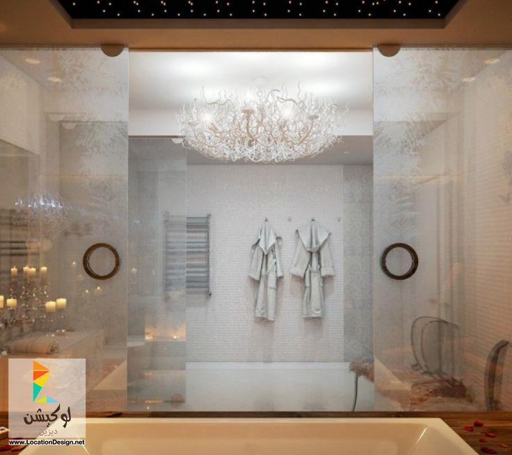 30 best bathroom images on pinterest bathroom interior design luxurious bathrooms and modern bathroom design