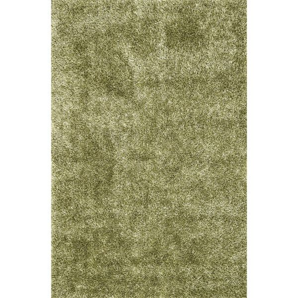 1000+ Ideas About Green Shag Rug On Pinterest