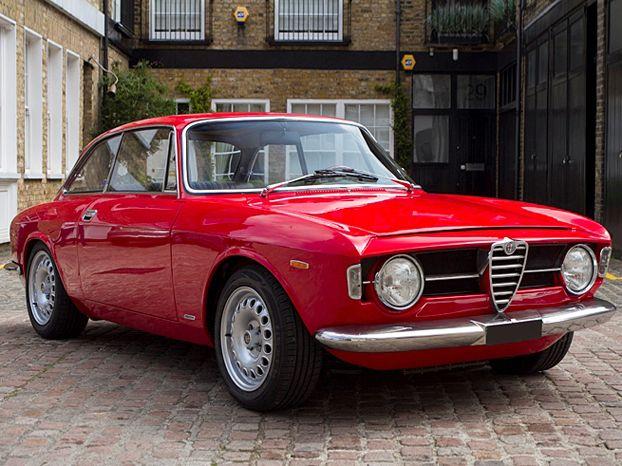 Best Alfa Romeo Images On Pinterest Alfa Romeo Car And