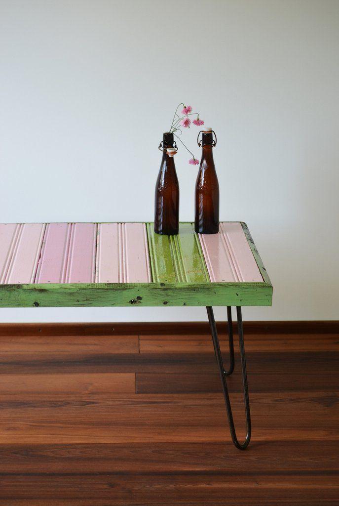 LAUD - Pink coffee table #coffee #table #coffeetable #kahvipöytä #interior #interiordesign #design #home #design #homedesign #koti #inredning #inredningsdesign #handmade #woodwork #sisustus #sisusta #sisustaminen #sisustusidea #olohuone #livingroom