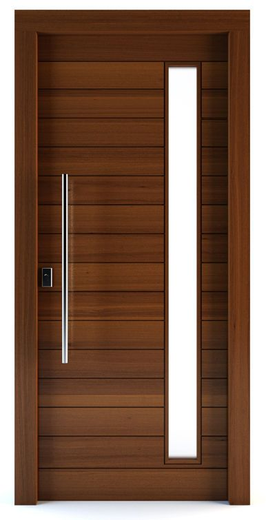 927 best kap lar doors images on pinterest french doors for Puertas de interior modernas