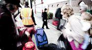 Advance train tickets & great deals on rail fares | Virgin Trains