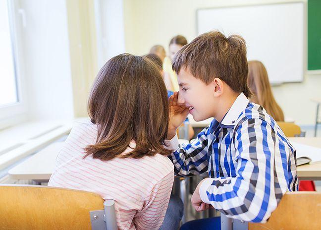 Geef je leerlingen 'slimme' plaatsen, dat zorgt voor een optimale klassfeer. 5 tips om de juiste keuzes te maken.
