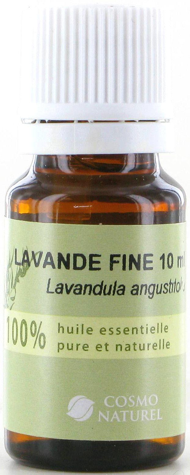 zoet, kruidig De paarse pracht....Lavendel is de meest veelzijdige onder de essentiële oliën.