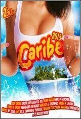 descarga CARIBE 2013 ~ Descargar pack remix de musica gratis   La Maleta DJ gratis online