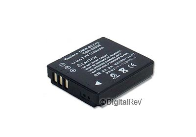 Image of AFT NP-70 Digital Camera Battery for Fujifilm