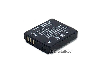 Image of AFT NP-70 Digital Camera Battery for Fujifilm