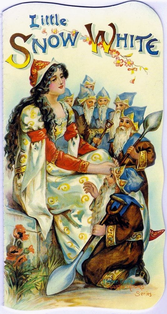 Book Cover Of Snow White : Best images about snow white on pinterest nancy