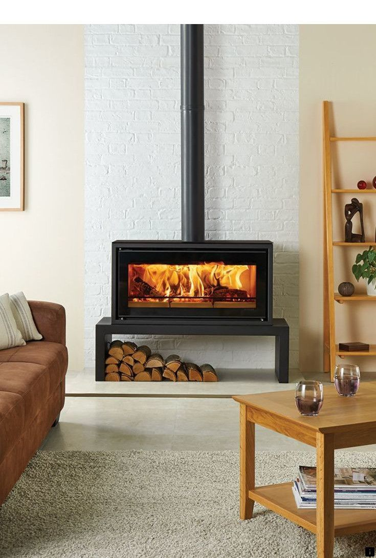 Read Information On Atv Please Click Here To Learn More Do Not Miss Our Web Pages Freestanding Fireplace Freestanding Stove Wood Stove Fireplace