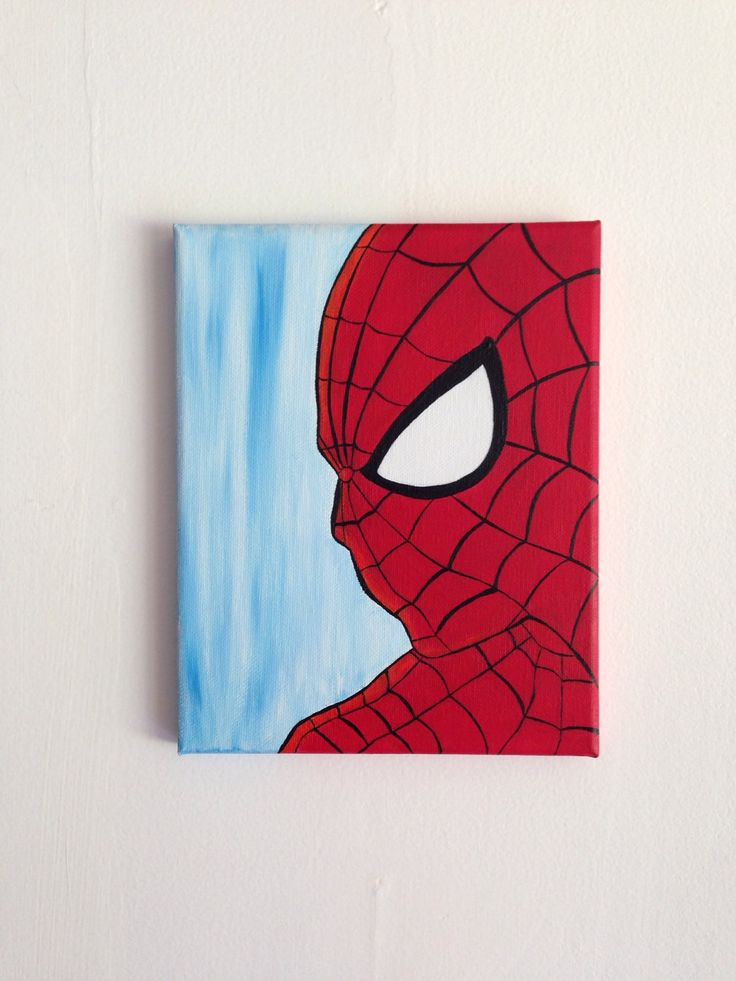 25 best ideas about spider man cakes on pinterest cake for Americas best paint