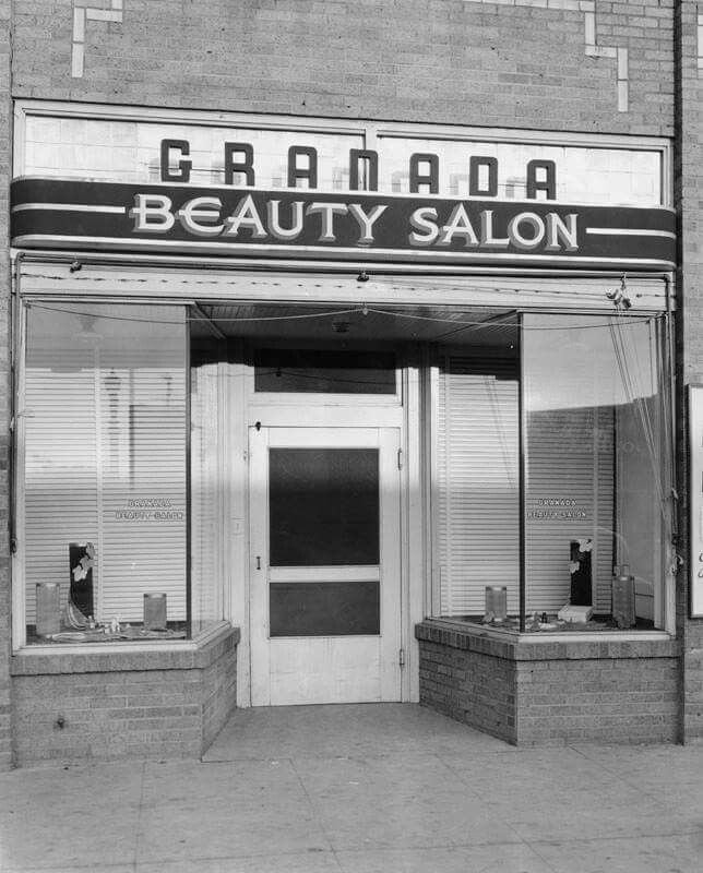 Best Salons In Los Angeles: 52 Best Wilmington, California Images On Pinterest