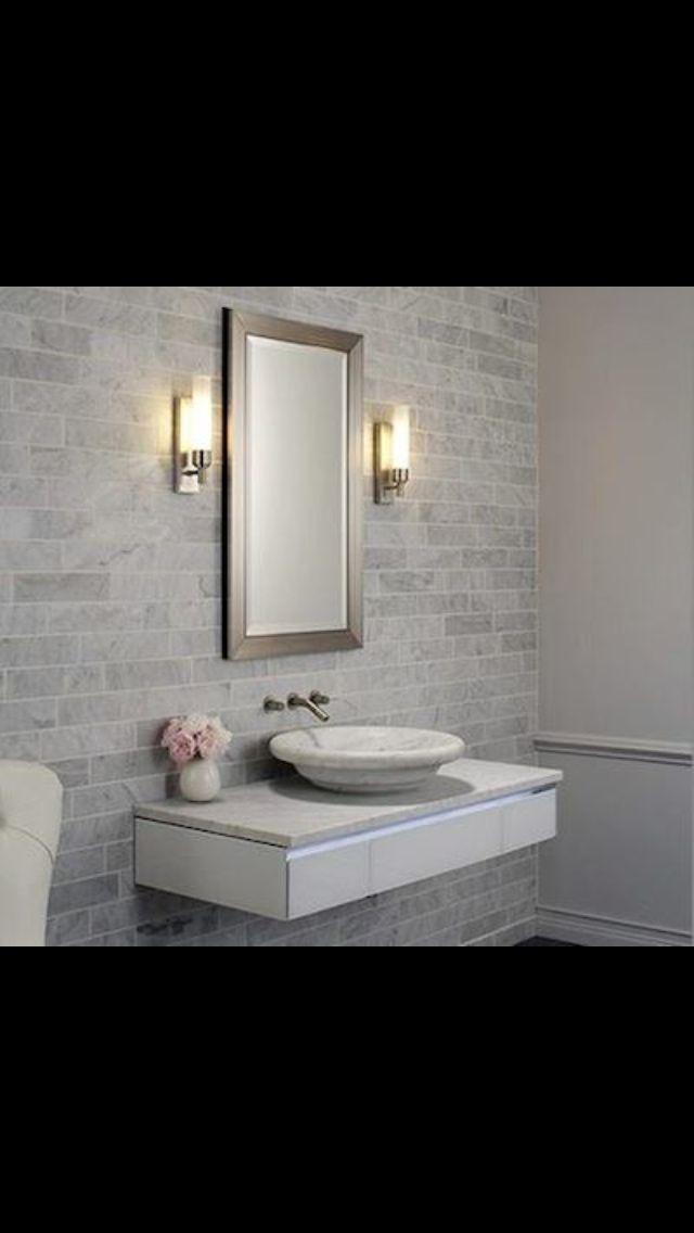 fancy half bathrooms. Ideas For My Half Bath Fancy Bathrooms A