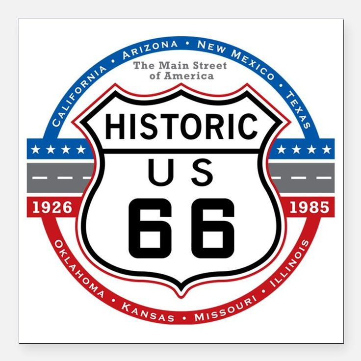 78 best penylane images on Pinterest   Route 66, Posters and ...