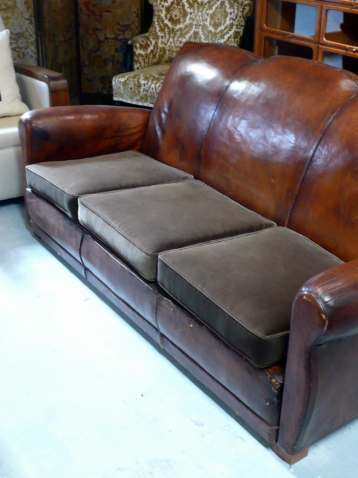 Leather And Velvet Sofa Super Leather And Velvet Sofa 96