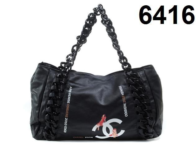 cheap gucci mamas bag outlet cheap gucci bags 2015 for cheap f305de40950