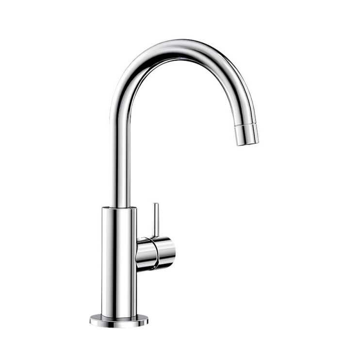 Extremely 115 best Bad: Armaturen images on Pinterest | Faucets, Kitchen  DI02