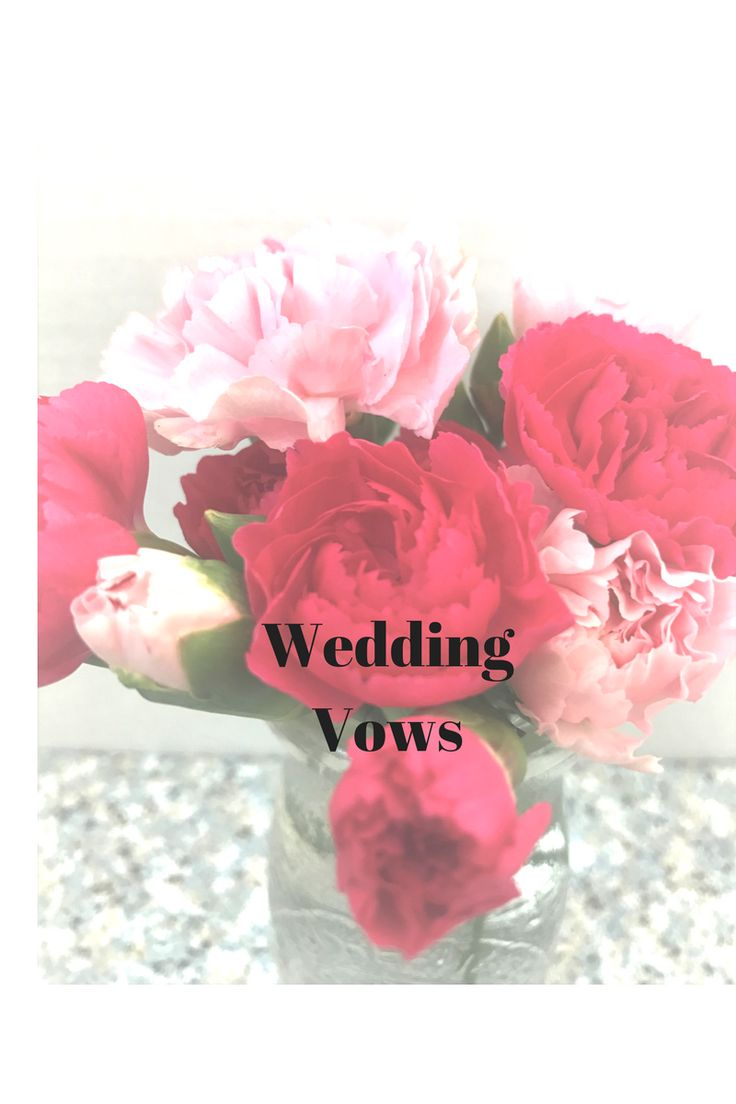 Wedding Officiant in Springfield MO 50 best