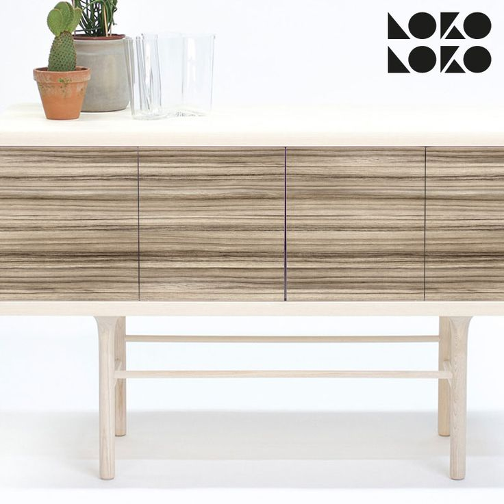 71 best ideas about madera vinilos para muebles on - Vinilos para muebles de madera ...
