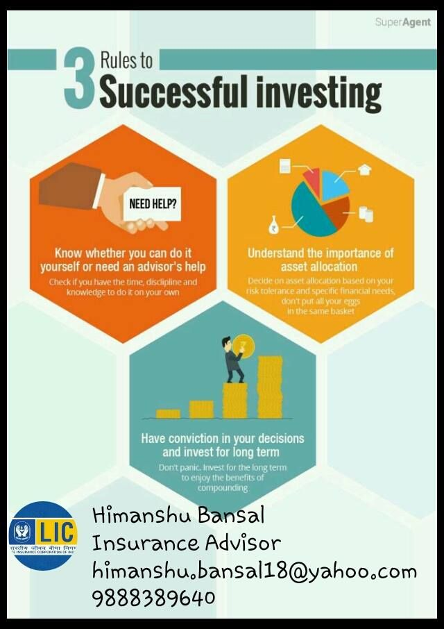 Pin By Jeevanlic On Jeevanlic Insurance Policy Investing