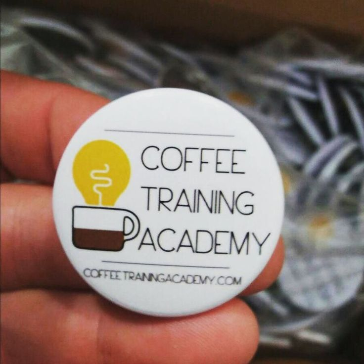 New pins in da house!! -- Arrivate le nuive spille! #CoffeeTrainingAcademy #Verona #pins #Sexy #OurMissionIsQuality #Spille #Collect