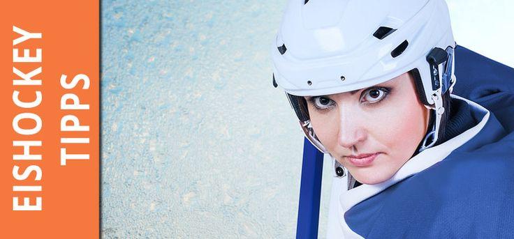 Nicht nur für Eishockey-Neulinge, auch für arrivierte Hobby-Eishockeyspieler ist eine Eiszeit mit weiblicher Beteiligung etwas nicht alltägliches. Nicht, daß Frauen nicht Eishockey spielen könnten, doch das Eindringen in eine vermeintlich männliche Domäne kann für Unsicherheit…