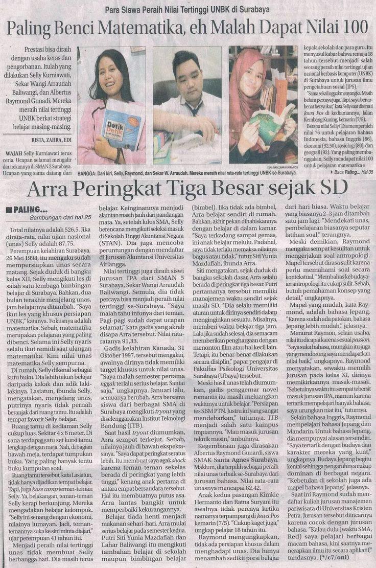berita www.intanonline.com