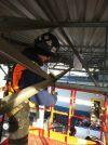 Calgary Roof Repair - Roofing,Alberta,Commercial,Leak,Industrial, Flat, Metal, Coating,Emergency Roofing,Residential