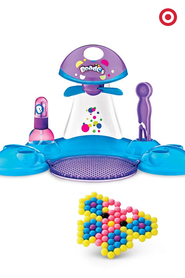 Girl Beados Toys : Images about beados on pinterest mansions