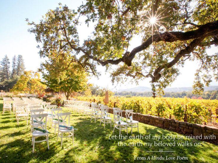 44 Ceremony Readings Youll Love Poems WeddingWedding IdeasWedding