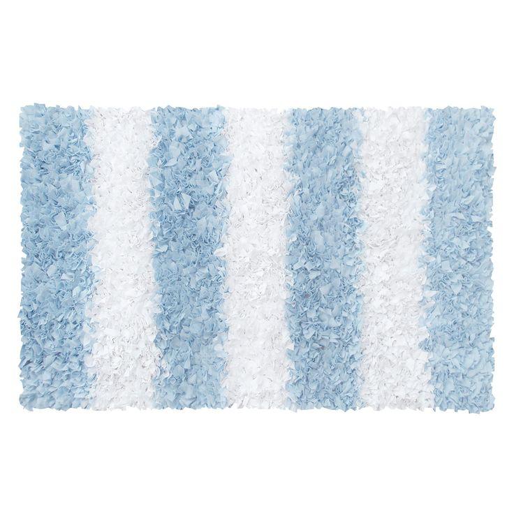 baby boy area rugs 187 boy nursery area rugs home design ideas vintiqueshomedecor