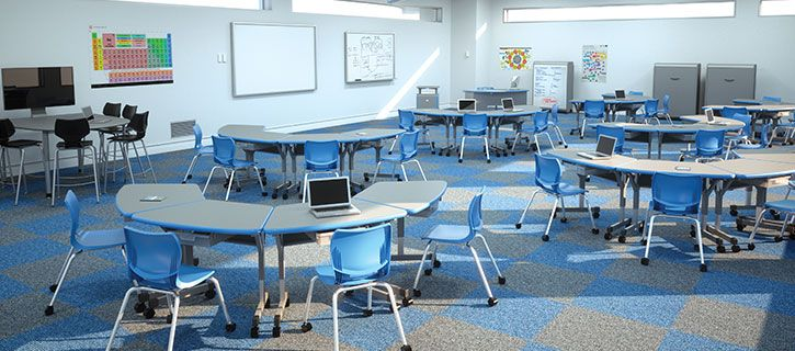 Modern Classroom Design Layout ~ Best images about university classroom layouts on
