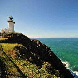 Top things to do in Byron Bay - Lonely Planet