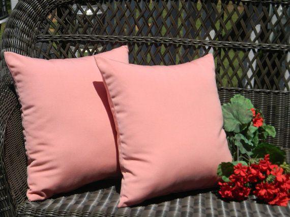 289 best Indoor / Outdoor Throw Pillows images on Pinterest ...